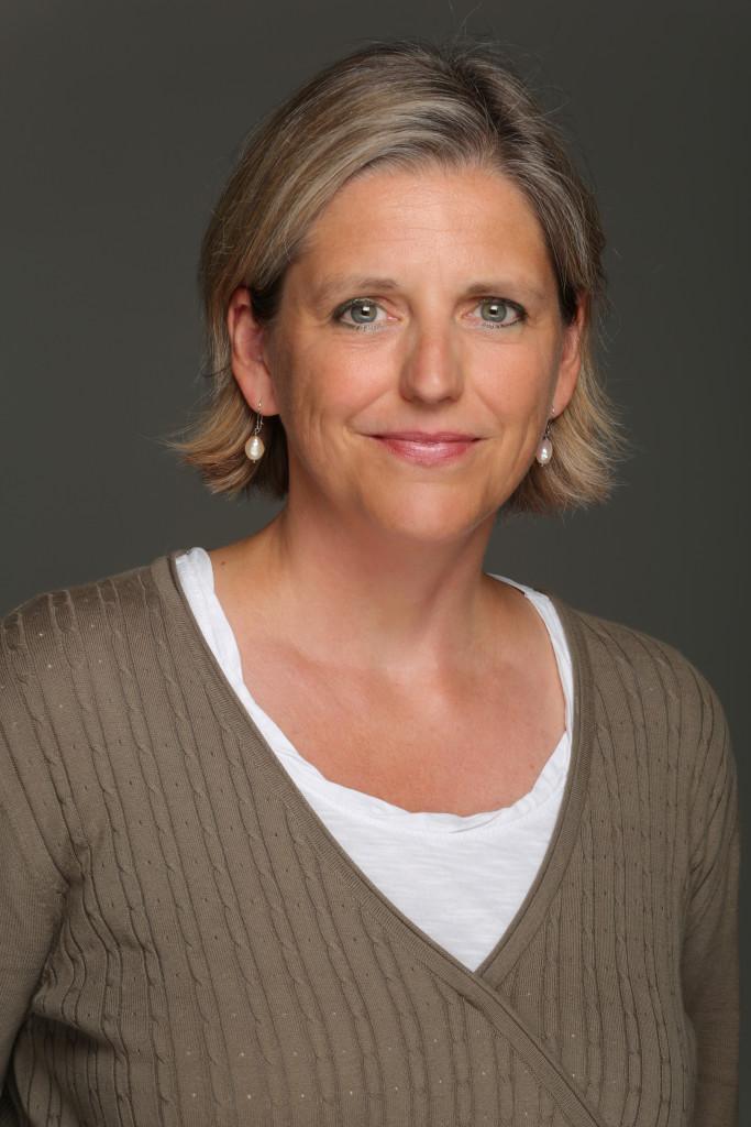Monika Winterson